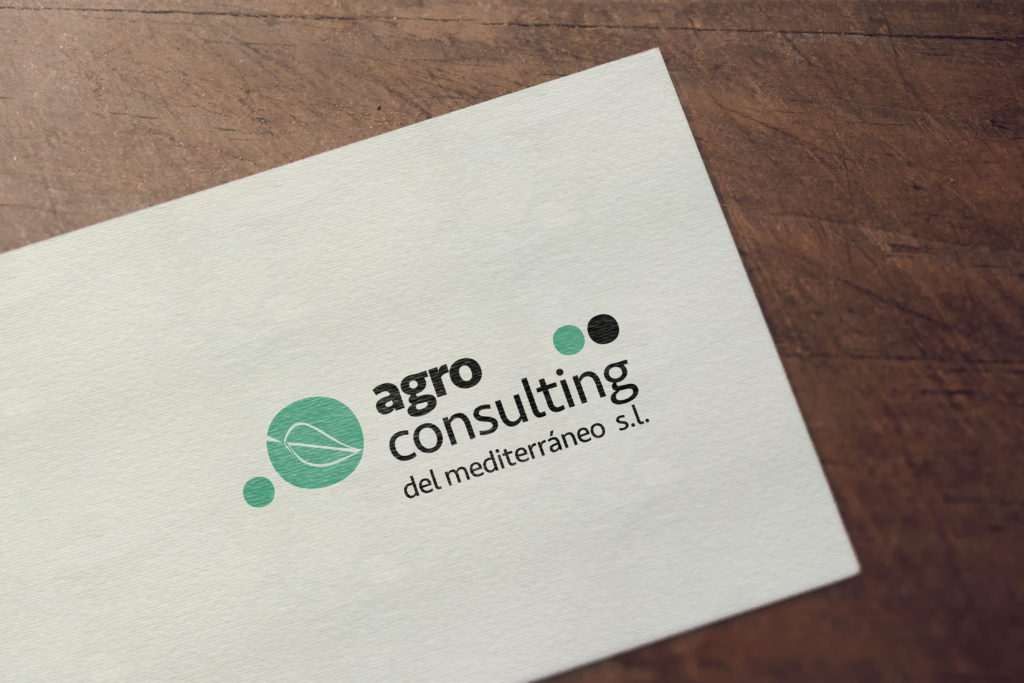 logo agroconsulting