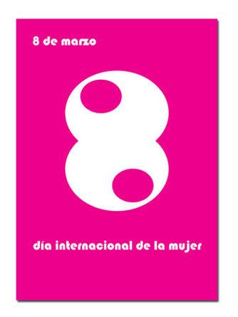 teresadiaz-cartel-8marzo