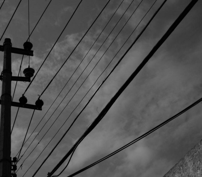 cooperatives elèctriques