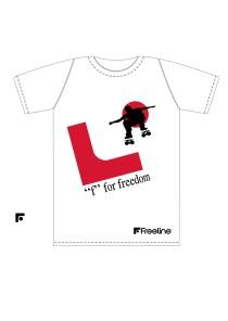 freeline_camisetas_f skate 01ok