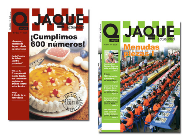 teresadiaz-revista-jaque