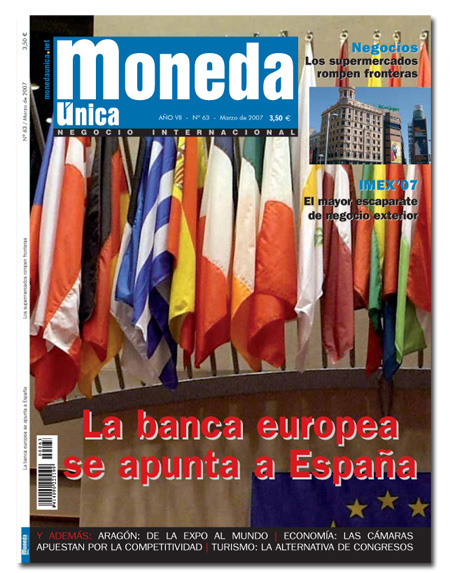 teresadiaz-revista-moneda-unica-63